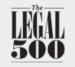 Legal 500 Logo - use.jpg