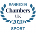 Chambers and Partners Logo - use.png